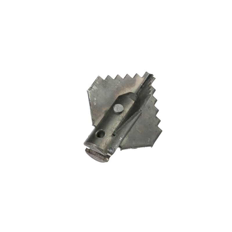 four blade drill 16 45 mm with universal coupling