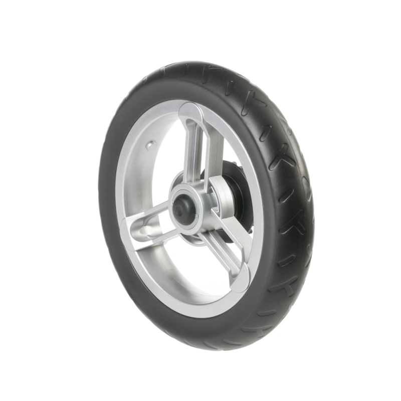 Wheel Allround+