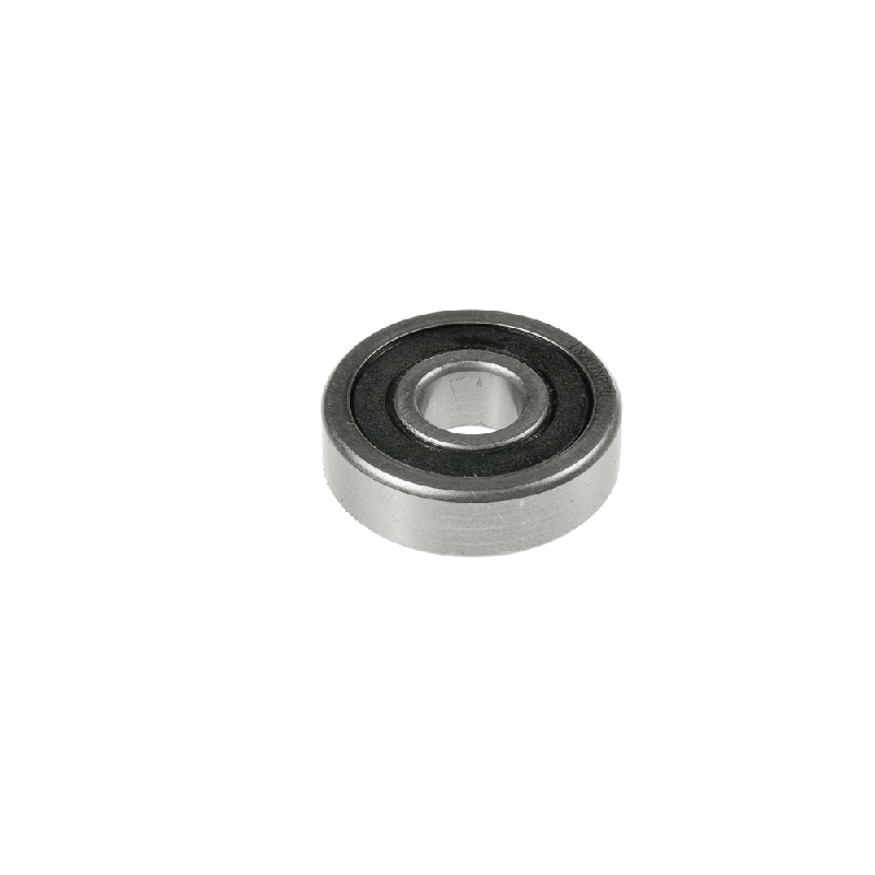Allround+ Bearing (LR201NPP)