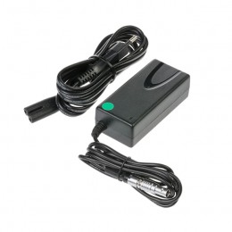 Poweradapter for RioTrack
