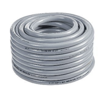 Riofill 19 mm supply hose 35 m