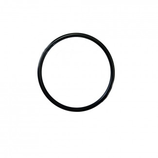 O-ring waterfilter