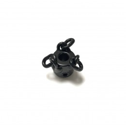 Chain Knocker 40 (8 mm)
