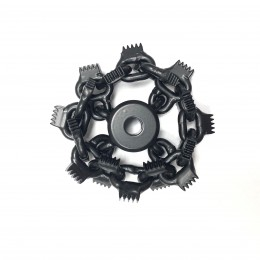 Pipe Master Cyclone 100 (8 mm)