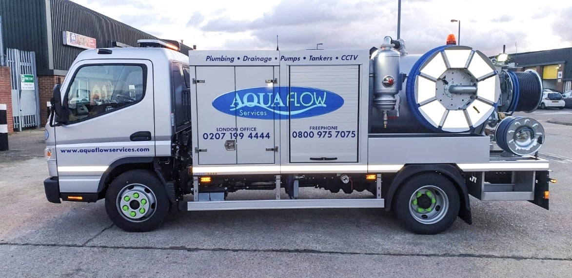 RioCom Aquaflow Services ltd.